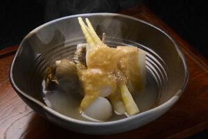 生姜味噌おでん.jpg