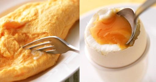 青森県の卵