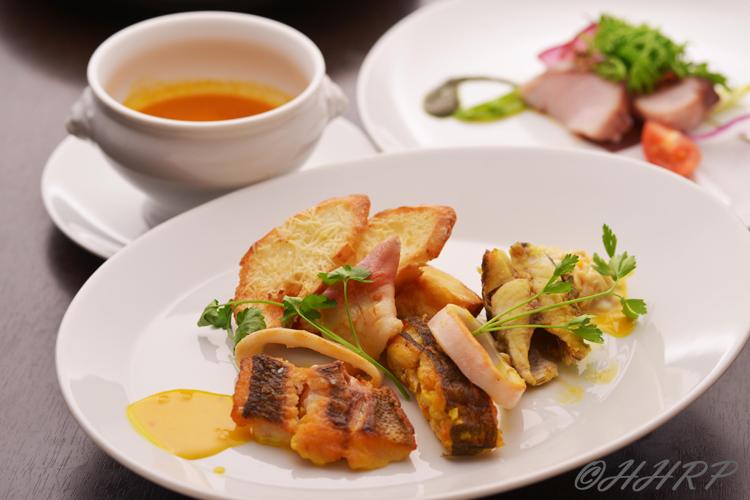 農風Kitchen Yui