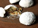 十割クッキー