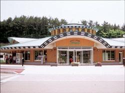 青森が味わえるお店 青森県内 西南津軽地域 ドレミ食堂(むらおこし拠点館フラット)