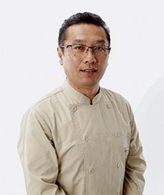 合同会社ナチュール青森 工藤真義代表