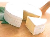 (株)菊末産業 下北グランドミルクのチーズ