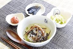 三沢おつまみごぼう アレンジ料理