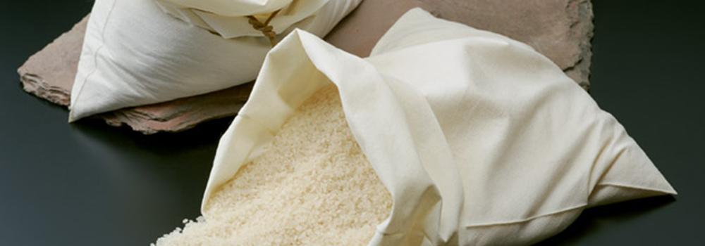 一次産品 お米