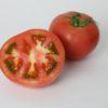 夏の流通ナンバー1、青森県の「トマト」