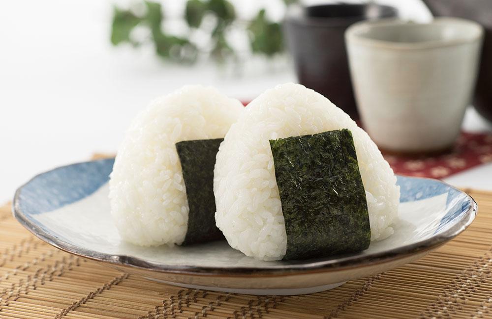 高品質でバラエティー豊かな青森のお米