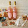 令和3年度青森県特産品コンクール受賞商品を全て紹介します!